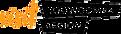 VTR_Logo_220x62.png