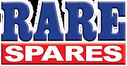 Rare_Spares.png