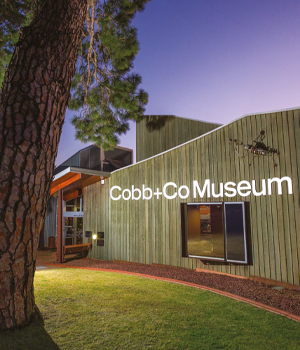 Cobb-Co.png