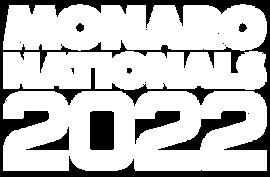 Monaro National 2022.png
