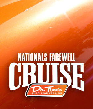 Farewell-Cruise.png