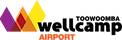 fttw-wtb-logo.png
