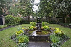 savannah-fountain.jpg