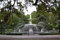 savannah fountain.jpg