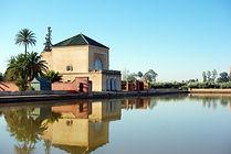 morocco-1177358_1920.jpg