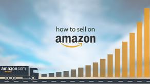 Programa Paneuropeo de Amazon.