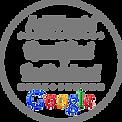 google-adwords-qualified-individual-badg