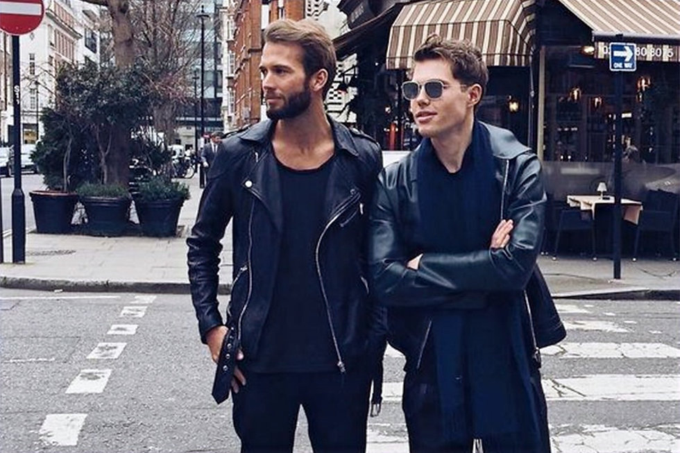 fashionable-leather-jackets-for-men_edited.jpg