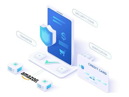 Curso de Amazon para empresas en México