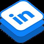 Agencia especializada en LINKEDIN.