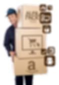 box-amazon-ecommerce1.png
