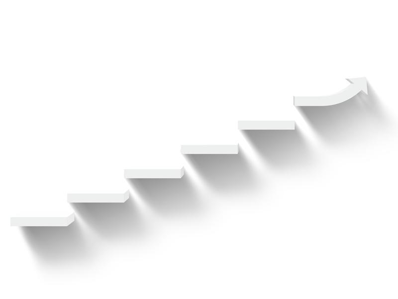 6-steps-for-effective-use-of-peer-compar