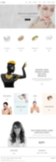 Comercio online joyeria.jpg
