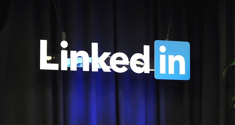 MARKETING%20EN%20LINKEDIN%20PARA%20EMPRE