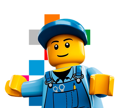 lego-4.png