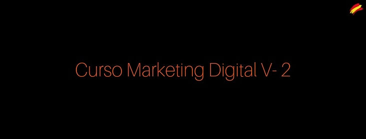 Curso Marketing Digital IV 2.jpg