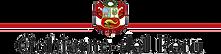 gobierno_del_peru_TRANS.png