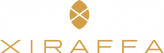 Logo-Xiraffa-Oro-Rojo-300x98.png