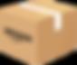 amazon-prime-box-clipart-3.png