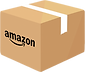 amazon-prime-box-clipart-3.png