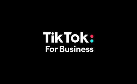tiktok-for-business.jpg