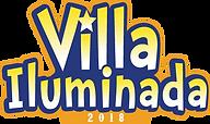 logo-villa-iluminada-2018.png