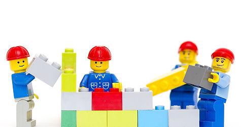 LEGO-sustainable-building-brick.jpg