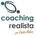 cropped-Coaching-Realista-Cuadrado.png