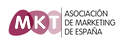 MKT_logo_AAFF.png