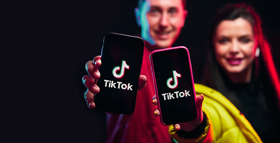 The-Best-In-TikTok-Marketing.jpg