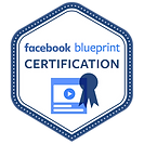 blueprint-badges-07.png