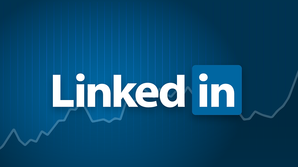 LinkedIn-for-companies-The-professional-