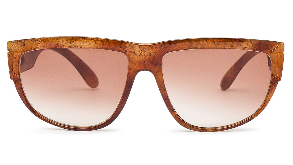 Yves Saint Laurent Vintage Sunglasses Women