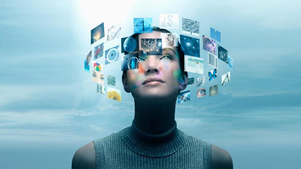 Curso de Identidad Digital - Personal Branding