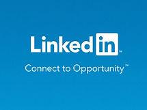 Curso de Linkedin para Empresas editado.