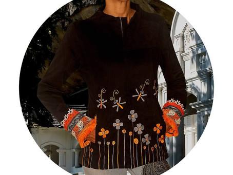 Blog de moda original para la mujer - La moda femenina que está arrasando en Bali y Australia - Mart