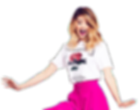 zoella_edited.png