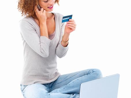 El poder imparable del e-commerce, ¿te unes a él?