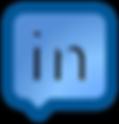 Curso de Linkedin para Empresas_clipped_