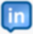 Curso de Linkedin para Empresas.png