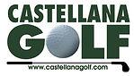 castellana-golf-logo-15422122623.jpg