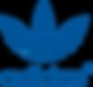 adidas-trefoil-logo-14A4B5F662-seeklogo.