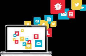 Servicios de marketing digital para Pymes