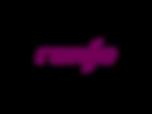 Renfe-logo.png