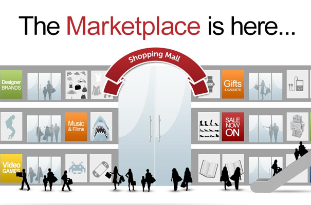 marketplace-870x400(1).png