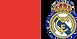 Escuela del Real Madrid UEM.png