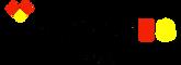 AVAMZES LOGO 11.2020_clipped_rev_2 (2).p