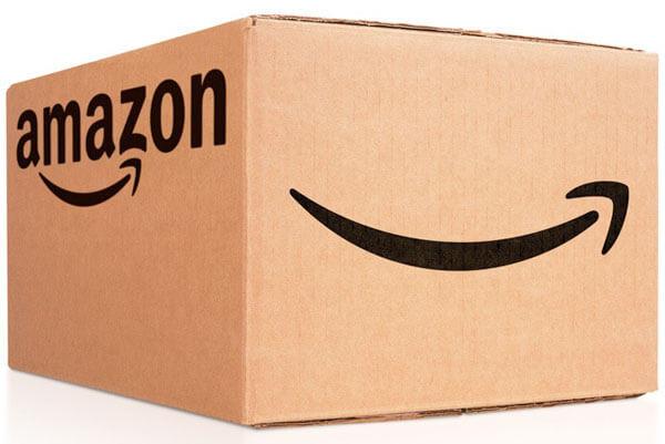 Quiero mi tienda en Amazon