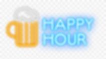 489-4892812_bottles-of-beer-2-happy-hour