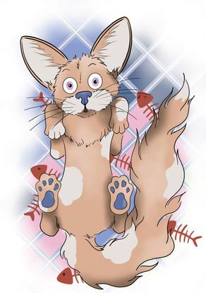 Cat with Fishbones.jpg
